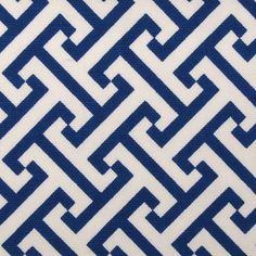 Pattern #42227 - 99 | Hamilton Collection All-Purpose | Duralee Fabric by Duralee