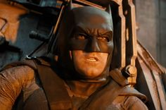 """21 Moments From The New """"Batman V Superman"""" Trailer That Made Me Lose My Damn Mind"""