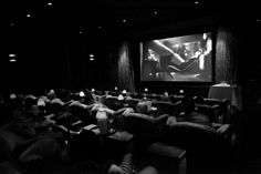 Bionda Castana FW13 Fashion Film Screening. New York City. Bionda Castana FW13 Fashion Film Screening. Soho House, New York, July 9th, 2013 'David Gandy's Goodnight'. Watch here: http://www.youtube.com/watch?v=_1pYhGOa_tg