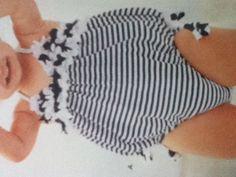 Cute Little Girl's Fashion!!!!! (Garner Hill kids)