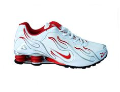 best quality first look get online 679 Best Nike Shox images | Nike shox, Nike, Nike shoes