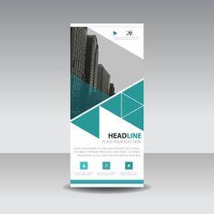 Letterhead, Identity Design, Business Cards, Templates, Lipsense Business Cards, Name Cards, Visit Cards, Brand Identity Design