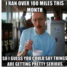 Running humor! THERUNNINGBUG.CO.UK #therunningbug #running #humour #funny