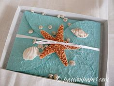 top 5 unqiue and inexpensive beach wedding invitations beach wedding invitations 400x300