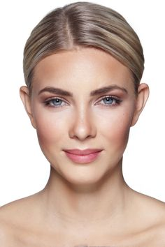 Beauty Portfolio Makeup by Jodie London & Birmingham Makeup artistMakeup by Jodie ❤️♤❤️ ♡