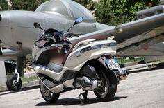 piaggio x10 (2013) | piaggio | pinterest | scooters, vespa