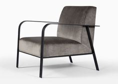 Thornet Lounge Chair Product Image Number 1