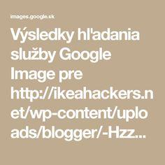 Výsledky hľadania služby Google Image pre http://ikeahackers.net/wp-content/uploads/blogger/-HzzBX0ma0mw/UKryT16vfcI/AAAAAAAAyF4/09zmoHxm3vM/s1600/Ikeahack2-731148.jpeg