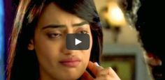 #QuboolHai - #Episode 375 - #April 04, 2014  http://videos.chdcaprofessionals.com/2014/04/qubool-hai-episode-375-april-04-2014.html