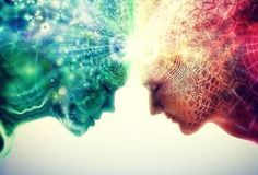 """9 Keys To Interpreting Intuition, Soul Messages And Dreams On The Twin Flame Journey - """"1) All about symbols 2) Let your feelings speak 3) Your messages are meant for you 4) Don't get scared 5) Treat it like fun, and you'll find it easier 6) Staying out of ego 7) Follow your personal interpretations 8) Your body talks 9) Increasing insights and accuracy PS) Not everything is meant as a message to interpret"""""""