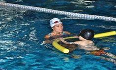 İstanbul Anadolu Yakası Çocuk Yüzme Kursları ve özel yüzme dersleri. Çocuk yüzme eğitimleri 3 yaş ile 13 yalş grubu çocuklardan oluşmaktadır.