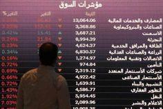 البورصة السعودية ترتفع مدعومة بإصدار سندات دولارية - ارتفعت البورصة السعودية اليوم الخميس مع صعود أسهم البنوك بعدما باعت المملكة سندات دولية في صفقة ضخمة ربما تساعدها على تفكيك اختناقات السيولة في الاقتصاد. وزاد المؤشر الرئيسي للسوق السعودية 2.3 % مع ارتفاع كبير في قيم التداول حيث صعدت أسهم البنوك جميعها باستثناء سهم واحد. وقفز سهم مجموعة سامبا المالية 5.2 %. وكانت سامبا أعلنت في وقت سابق من الاسبوع هبوطا في صافي ربح الربع الثالث من العام. وأجرت المملكة أكبر عملية بيع سندات لسوق ناشئة في…