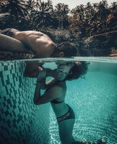 Close your eyes and enjoy the silence Bikini 2018, Bikini Swimwear, Bikinis, Swimsuit, Don Corleone, Another Day In Paradise, Enjoy The Silence, Vintage Inspired Outfits, Poses