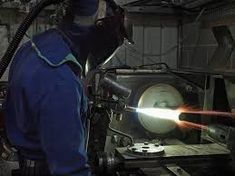 Arcwel supplies special alloys to repair and build up expensive tools or dies . Welding Electrodes, Steel, Play, Iron