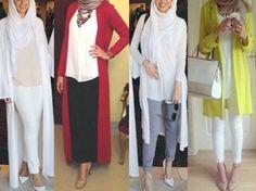hijab-mode-10