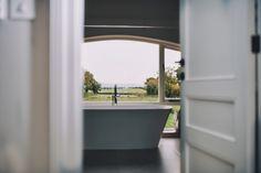 Rural Chic - Biker Bespoke Barn Windows, Windows And Doors, Timber Screens, Listed Building, Internal Doors, Farm Yard, New Homes For Sale, New Builds, Panel Doors