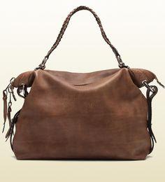 73e049c6fa4 Gucci bags and Gucci handbags 232927 2703