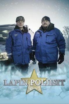 Kausi 2. Osa 8. Yksi liikaa. Ivalossa mies unohtaa syyllistyneensä pahoinpitelyyn. Häirikkö pysäyttelee liikennettä nelostiellä ja Muoniossa tutkitaan harvinaista varkaustapausta. #lapinpoliisit Lapin poliisit -sarjassa seurataan lainvalvojien vaativaa työtä arktisissa olosuhteissa. Ohjelman sankareita ovat poliisit, jotka tekevät vaativaa mutta samalla antoisaa työtään erämaissa ja tuntureilla usein pitkien välimatkojen päässä muusta avusta. Katso suosikkiohjelmiasi FOXplay-palvelussa!
