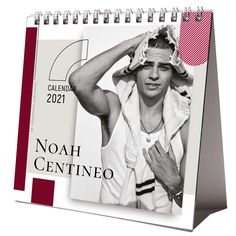 Noah Centineo 2021 Desktop Calendar NEW With Christmas Card Happy New Year 2021 IMPORTANT INFORMATION REGARDING COVID-19 PHOTO GALLERY  | PBS.TWIMG.COM  #EDUCRATSWEB 2020-05-23 pbs.twimg.com https://pbs.twimg.com/media/EYhCyNyWkAIN-HW?format=jpg&name=small