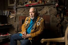 New Film, 'Out of the Furnace,' Accused of Stereotyping Ramapough Indians - NYTimes.com