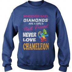 CHAMELEON BEST FRIEND NEVER LOVE CHAMELEON CREW SWEATSHIRTS T-SHIRTS, HOODIES ( ==►►Click To Shopping Now) #chameleon #best #friend #never #love #chameleon #crew #sweatshirts #Dogfashion #Dogs #Dog #SunfrogTshirts #Sunfrogshirts #shirts #tshirt #hoodie #sweatshirt #fashion #style