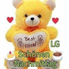 Cute Teddy Bear Pics, Teddy Bear Pictures, Cartoon, Funny, Animals, Babys, Buen Dia, Bears, Coffee And Books