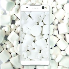 Sony Xperia C5 Ultra Xperia C4 und Xperia C4 Dual Android 6.0 Marshmallow Update…