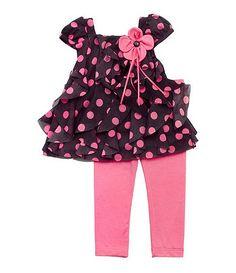 Kids, Toddler & Infant Clothing : Childrens Clothing & Apparel | Dillards.com