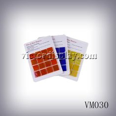 Xiamen Victor Industry & Trade Co., Ltd provide quality tile swatch boards,tile sample boards,swatch boards for mosaics and tiles for showroom. Stone Mosaic Tile, Mosaic Tiles, Mosaics, Display Boxes, Display Case, Sample Boards, Buy Tile, Xiamen, Quartz Stone