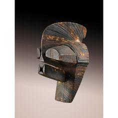 masque, songye ||| african & oceanic art ||| sotheby's pf9009lot3r98yen