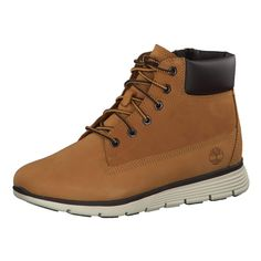 c19783ccd3 Timberland Big Boys Killington Ca17ri Leather Boots * We do hope that you  do love our