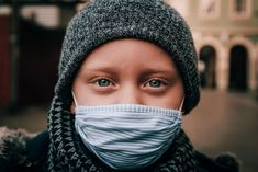 While the pandemic has been a trying experience for so many, it has also been an unprecedented opportunity for self-reflection and priority re-evaluation. Everyday Carry Items, Health Ministry, Child Face, Homemade Face Masks, High Risk, Candid Photography, Skin Problems, Portrait, Free Images