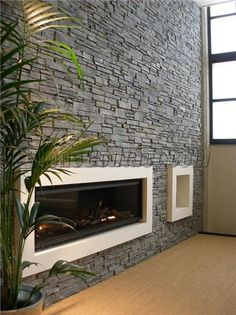 10 best home ideas cladding images wall cladding slate slate rh pinterest com