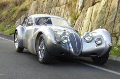 Bugatti build - Dave Hinz - Page 12 - Metal Meet Forums