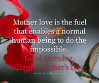 Of all the gifts that life has to offer, a loving mother is the greatest of them all Happy Mothers Day Poem, Happy Mothers Day Pictures, Mother Pictures, Mother Day Wishes, Mothers Day Quotes, Happy Mother S Day, Children Pictures, Family Pictures, Feeling Pictures