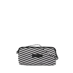 Ju-Ju-Be Onyx- Black Magic | Be Set in  €49.95 € / £42.00. (1 out of 3 pieces). Changing bags built to fit everything baby needs – while being stylish and fun.