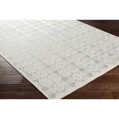 ADE-6003 - Surya | Rugs, Pillows, Wall Decor, Lighting, Accent Furniture, Throws, Bedding