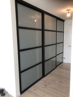 Kledingkast Divider, Bedroom, Furniture, Home Decor, Decoration Home, Room Decor, Bedrooms, Home Furnishings, Home Interior Design
