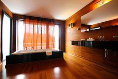 Szállás Sopronban - Fagus Hotel - szobák és lakosztályok 36 Conference Room, Table, Furniture, Home Decor, Decoration Home, Room Decor, Tables, Home Furnishings, Home Interior Design