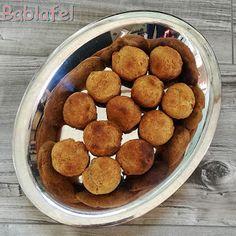 Bablafel
