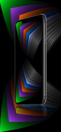 HOTSPOT4U – Art & Graphic Wallpapers Designer Android Wallpaper Blue, Apple Iphone Wallpaper Hd, Phone Wallpaper Design, Graphic Wallpaper, Locked Wallpaper, Colorful Wallpaper, Black Wallpaper, Designer Wallpaper, Screen Wallpaper