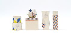 The Top 100 Package Designs & Articles of 2015 — The Dieline - Branding & Packaging Design