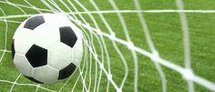 InfoNavWeb                       Informação, Notícias,Videos, Diversão, Games e Tecnologia.  : Ponte Preta goleia o Sport por 4 a 0 em Campinas