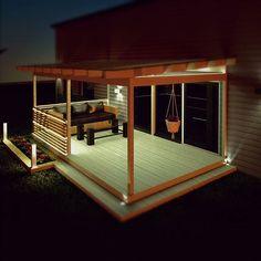 Lighting design. #winled #winledlighting  #lightingdesign #lightingdesigner #valaistussuunnittelu #valaistussuunnittelija #valo #led #leds #ledvalo #ledlights #ledlighting #hydra #haiku #3d #3dsesign #3dmodeling #3dmodel #valonauha #velmu #terassi #terassilla #terassikelit #terassikausi #terrace #patio #summer #kesä #home #koti