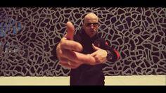 MilionBeats feat. Paluch, Freeman (ex-IAM) - Le gout du sang [Official V...