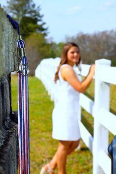 Cap and gown graduation picture idea