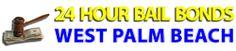 bail bonds in west palm beach fl #Bail_Bonds_West_Palm_Beach #bail_bondsman_west_palm_beach #bail_bonds_in_west_palm_beach #bail_bondsman_in_west_palm_beach