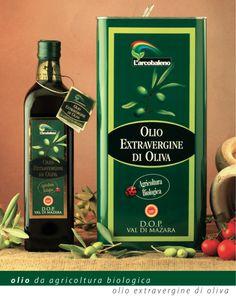 L'Olio della Cooperativa Agri Bio L'Arcobaleno Coffee, Drinks, Kaffee, Drinking, Beverages, Cup Of Coffee, Drink, Beverage