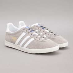 Adidas Gazelle OG Sneakers