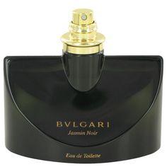 Bvlgari  Jasmin Noir  Women's Perfume Testers - Buy cheap Bvlgari  Jasmin Noir…